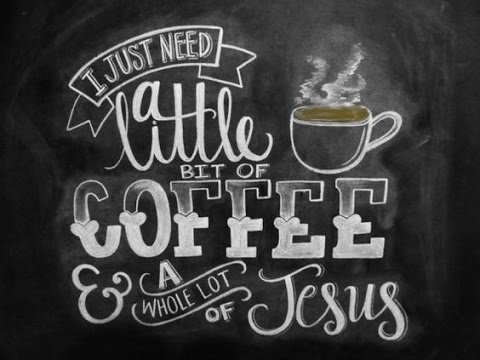 coffee and jesus.jpg